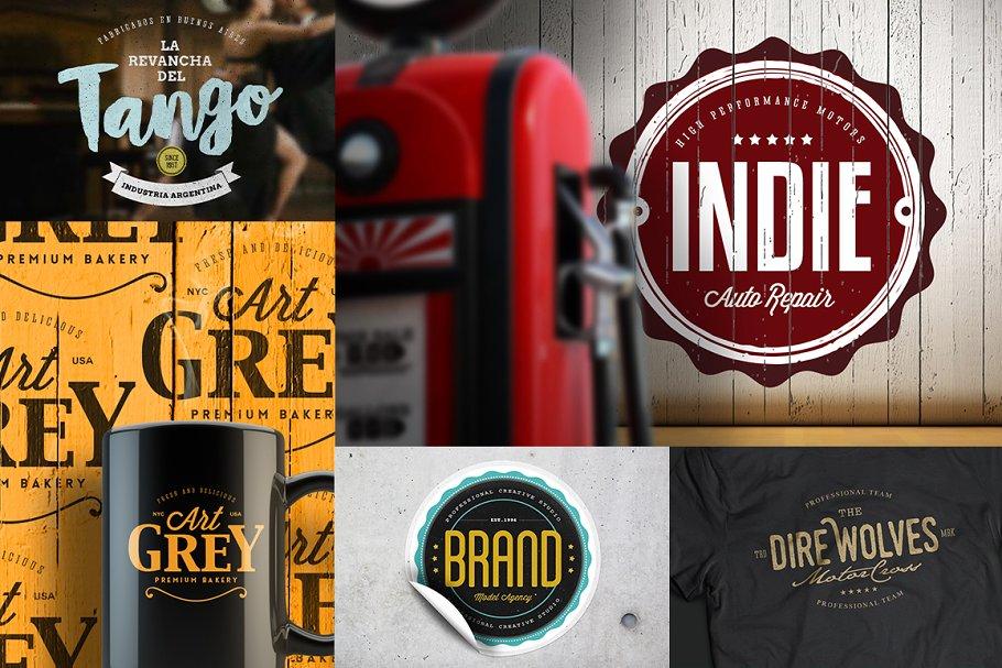 retro-vintage-logo-design-badges-templates-vol-05-.jpg