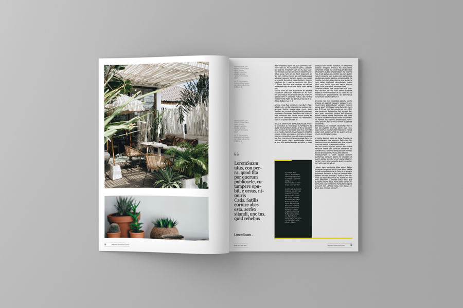 garden-and-leaves-magazine-template-13.png
