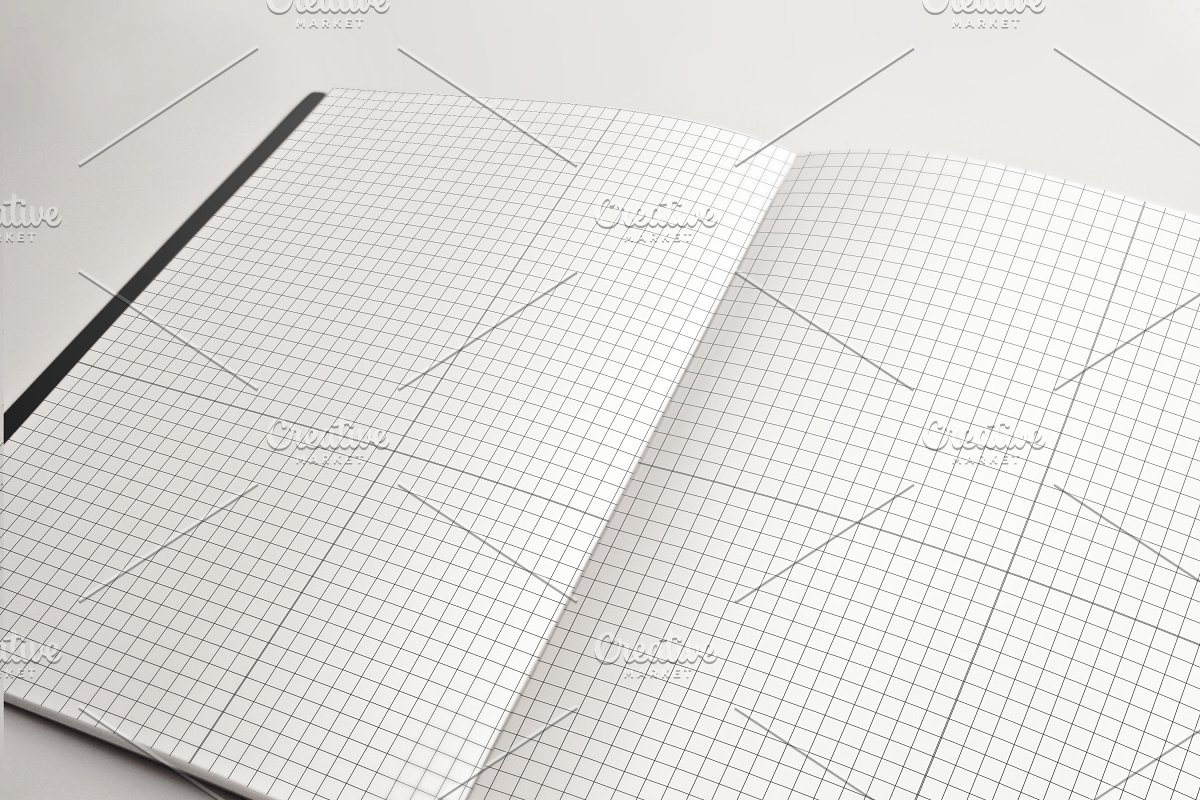 5-sketch-book-mock-up-fresh-new-clean-minimal-prof.jpg