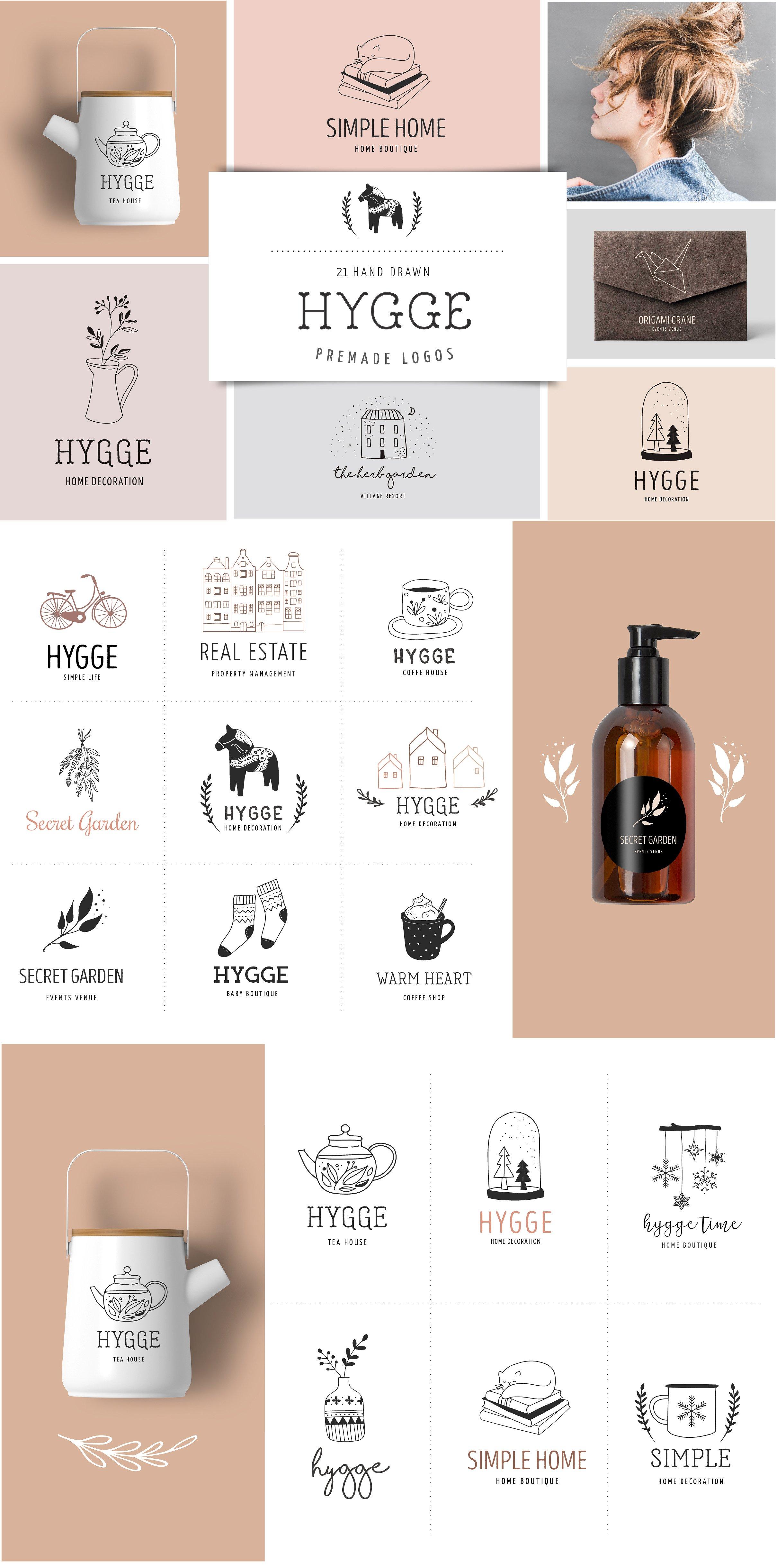 hygge-logos-04-.jpg