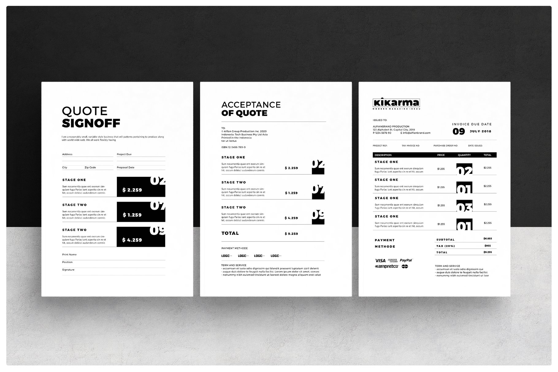 business-proposal-.jpg