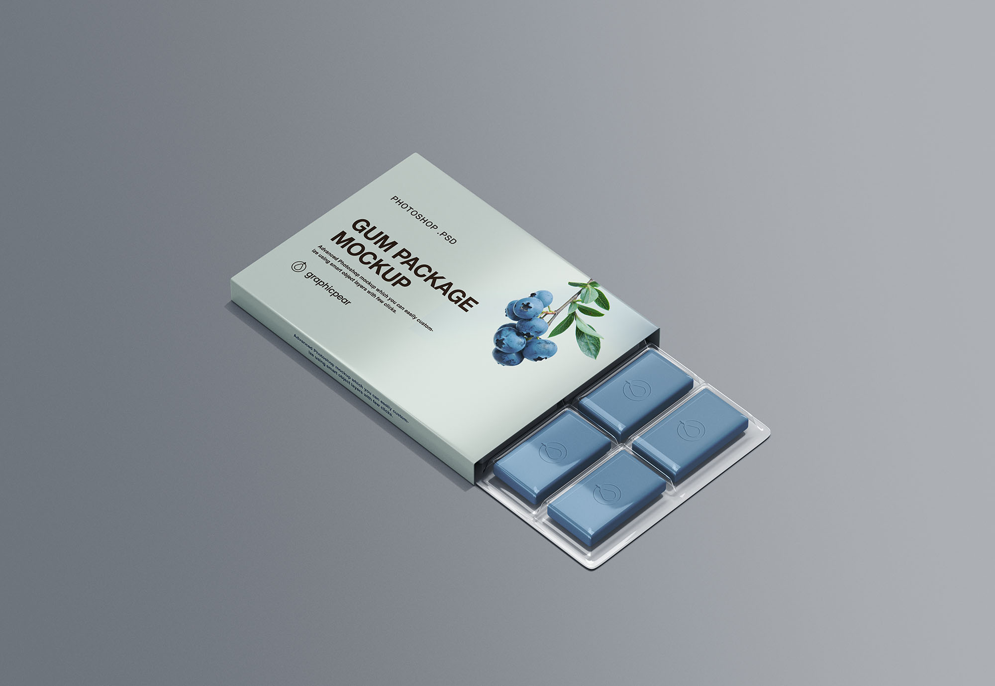 Gum-Package-Mockup.jpg