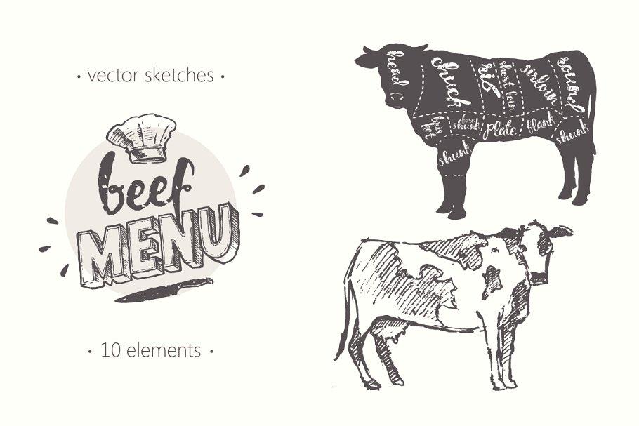 beef_menu_001_cm1-1.jpg