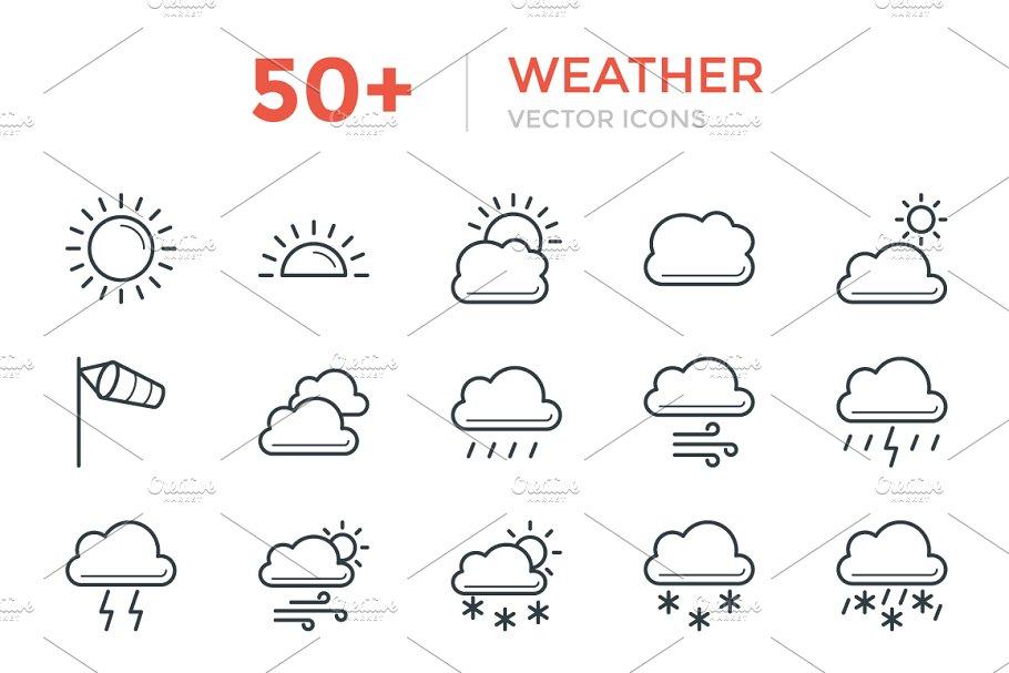 weather-2-1-3.jpg
