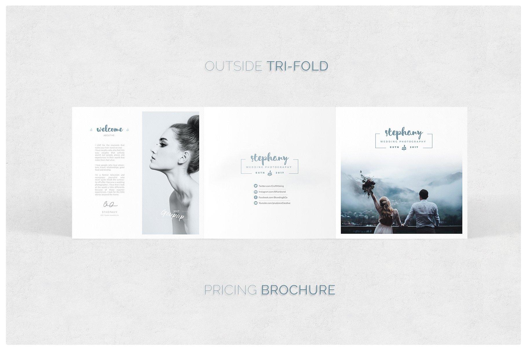 square-pricing-brochure-template-.jpg
