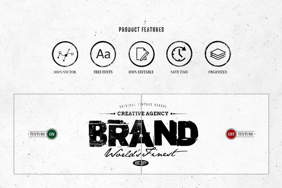 features-retro-vintage-logo-design-badges-template.jpg