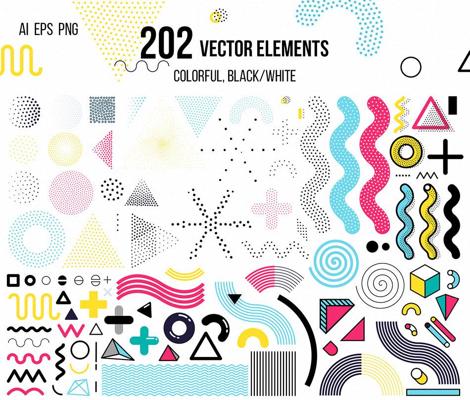 202-elements-previuw_02.jpg