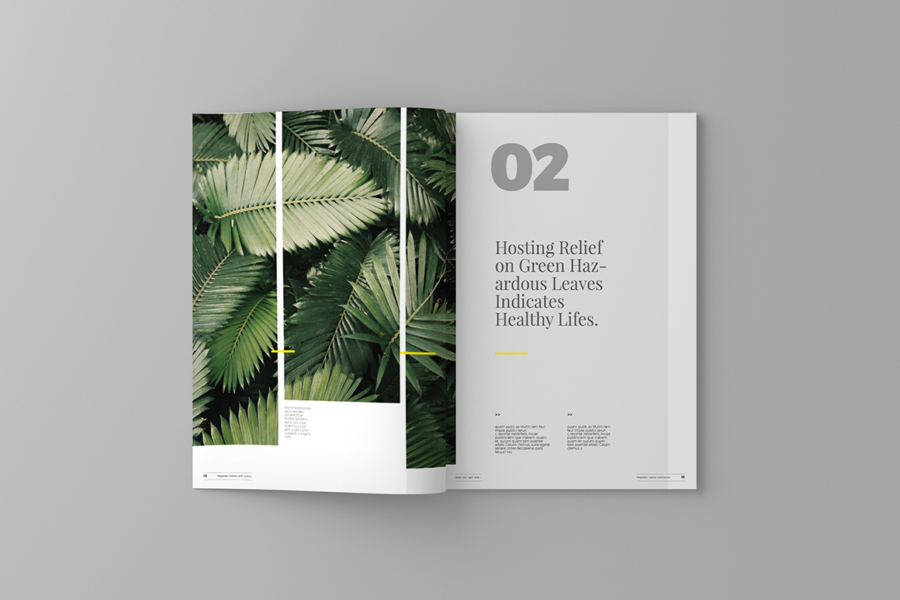 garden-and-leaves-magazine-template-15.png
