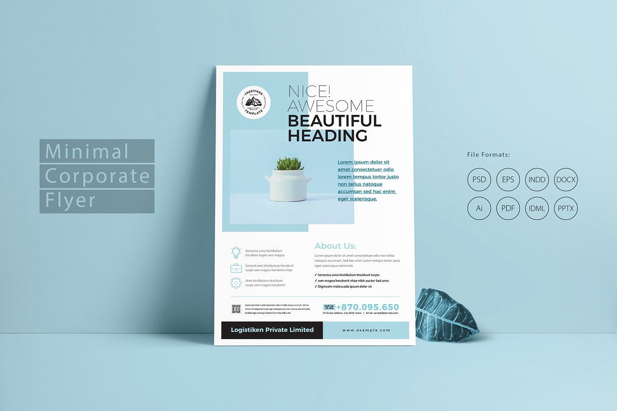 02_corporate-creative-minimal-flyers-.jpg