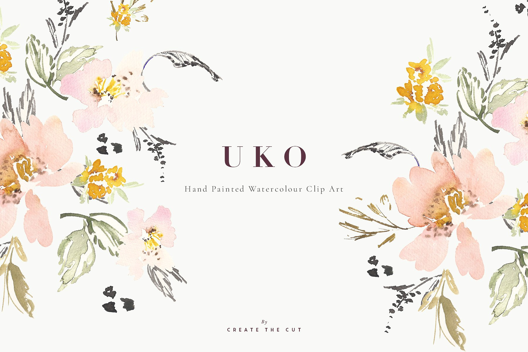 uko-cm-menu-4-.jpg