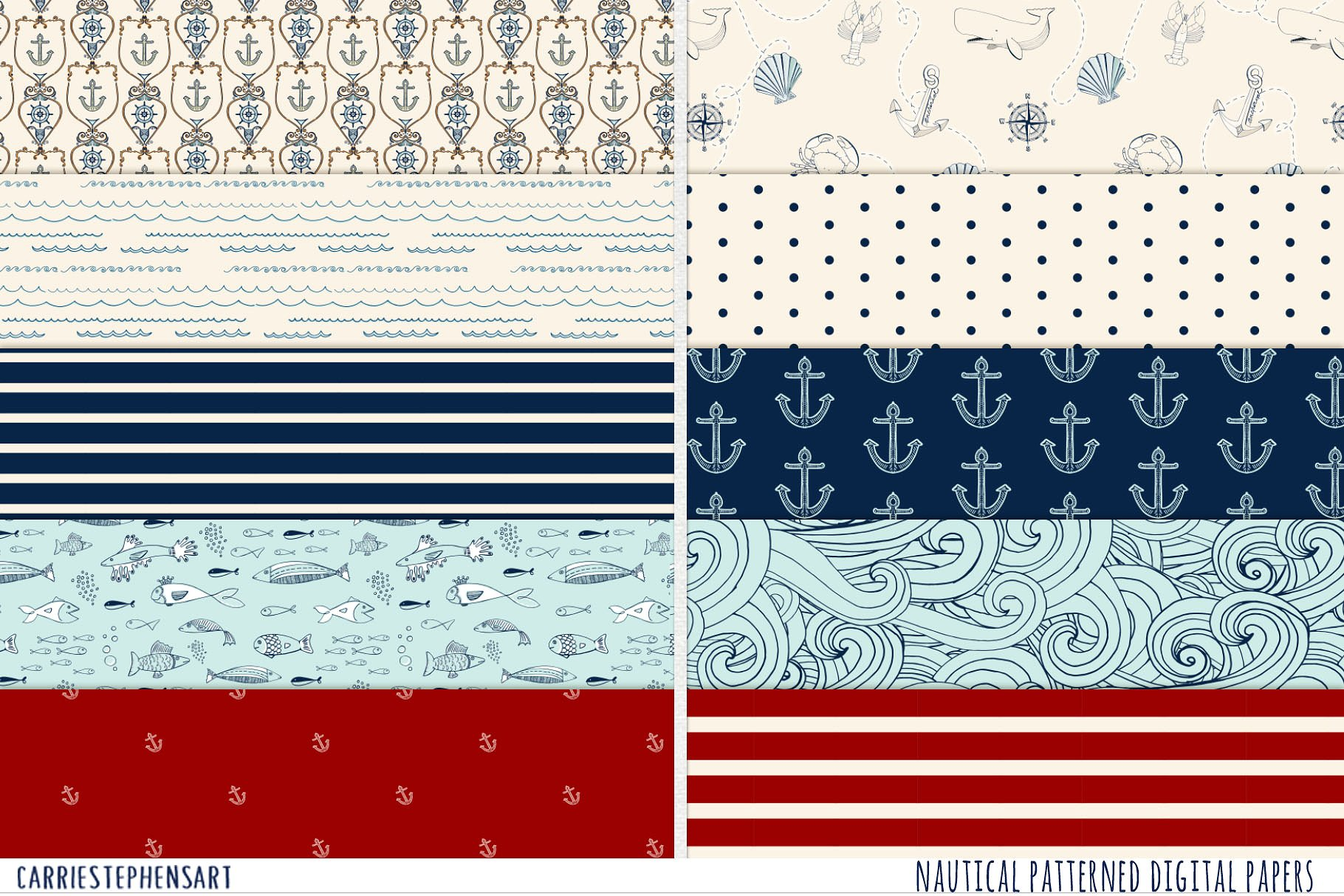 cm-nautical-06-squares-digital-paper-preview-.jpg