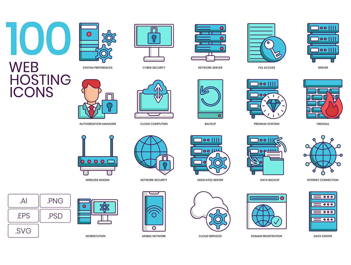 web_hosting_icons_ui8_detail_image_8_1540817410258.png