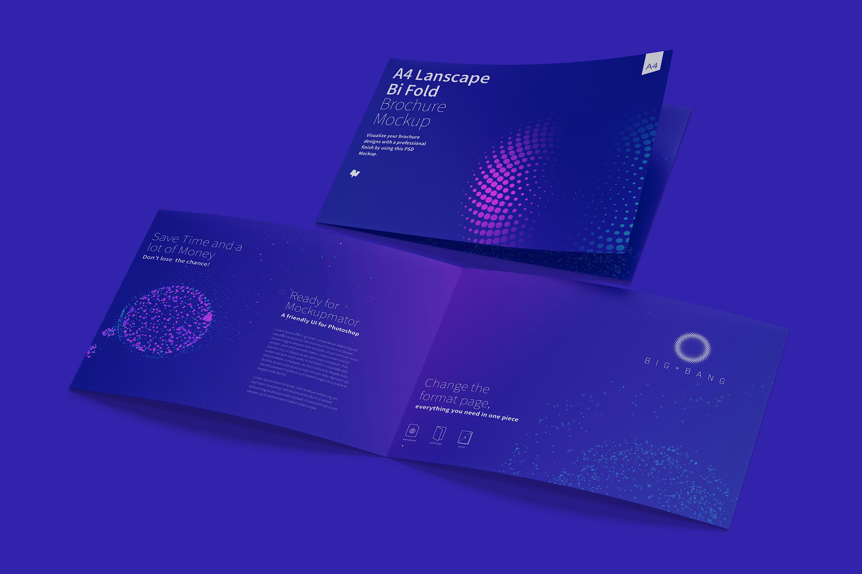 a4-landscape-bi-fold-brochure-mockups-04-bg.jpg