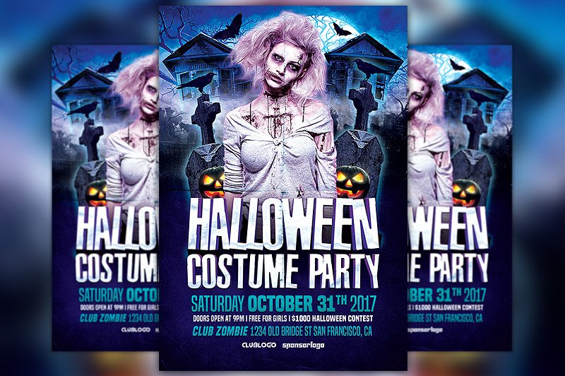 halloween-costume-party-flyer-template-preview-awe.jpg