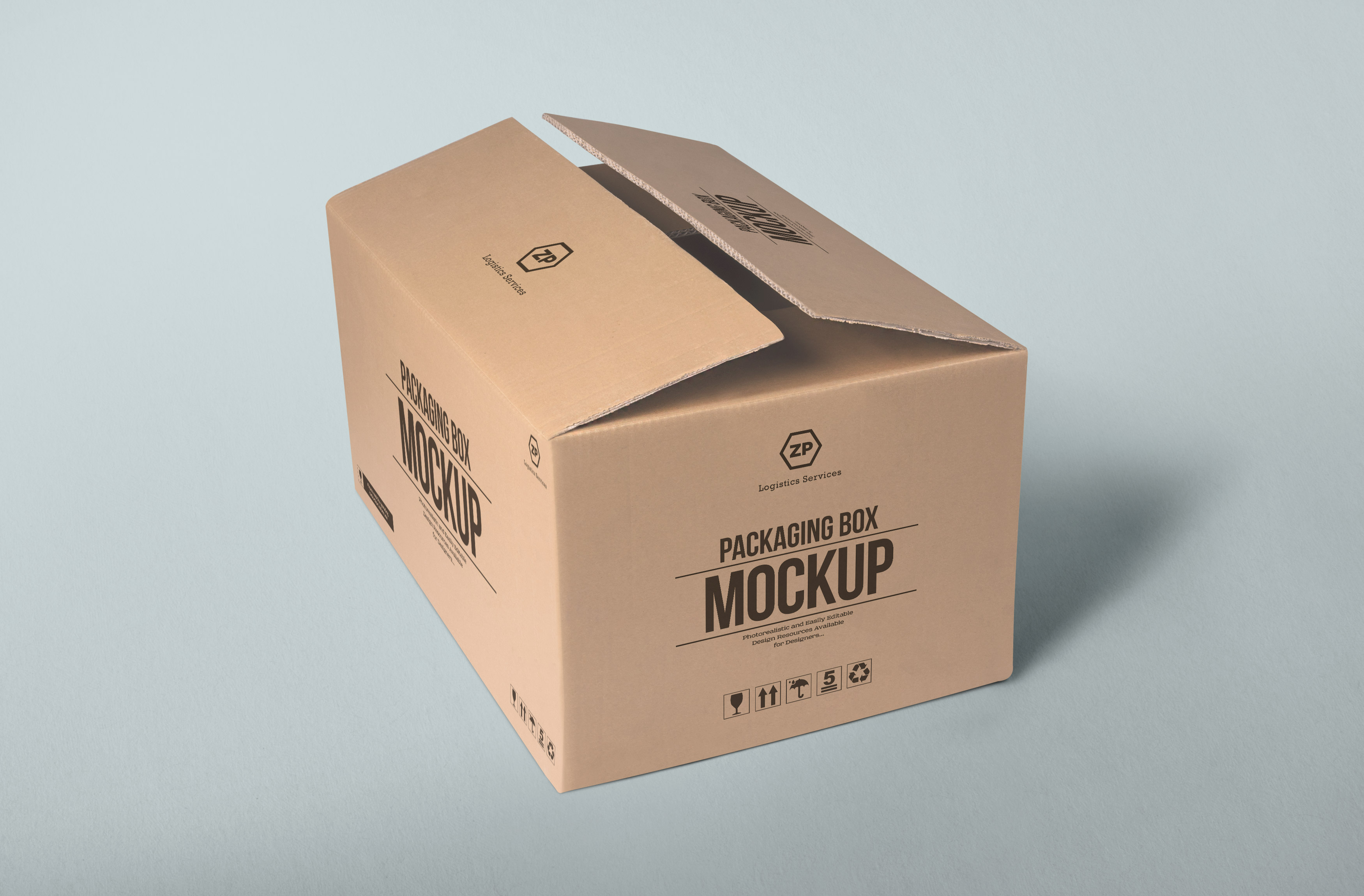 packaging-box-mockup-bonus-5.jpg
