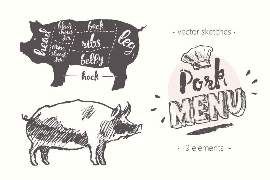 pork-menu-001-cm2-.jpg