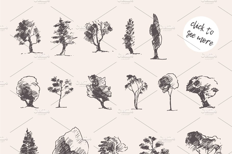 trees-collection-002-cm2-.jpg