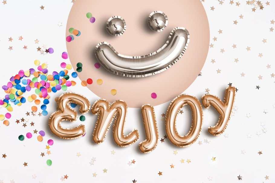foil-balloon-text-effect-pin-.jpg