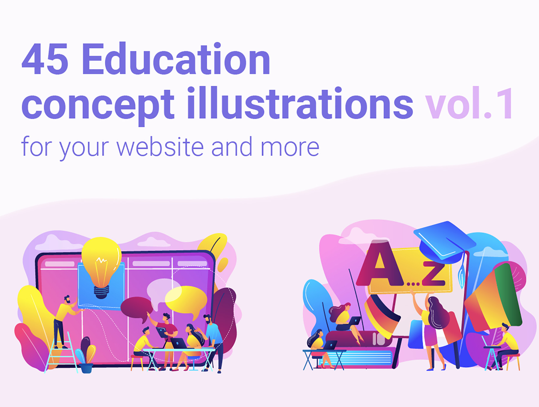 organic_education_concept-illustrations-vol1-cover.jpg