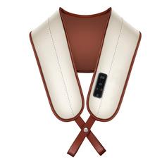 Массажер для плеч Выстукивая массаж платки