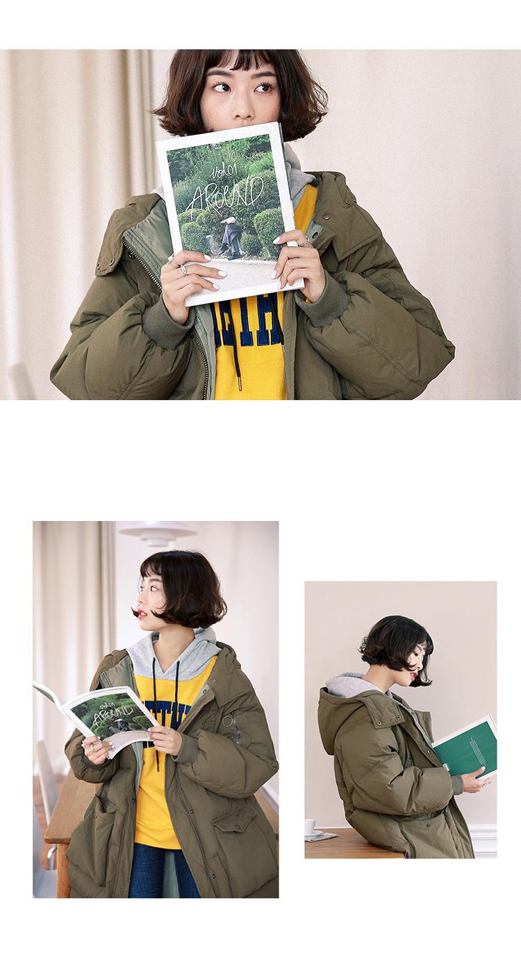 韩版女装新款的图片 第23张