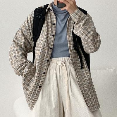 withgirls/日系长袖薄款t恤女半高领纯色修身紧身打底衫秋季上衣