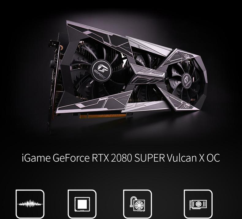 iGame-RTX2080-SUPER-Vulcan-X-OC_01.jpg