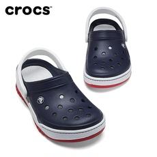 Кроксы Crocs 14300/077 14300