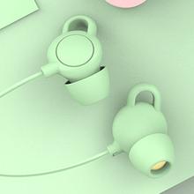 【asmr】舒适睡眠耳机无痛隔音
