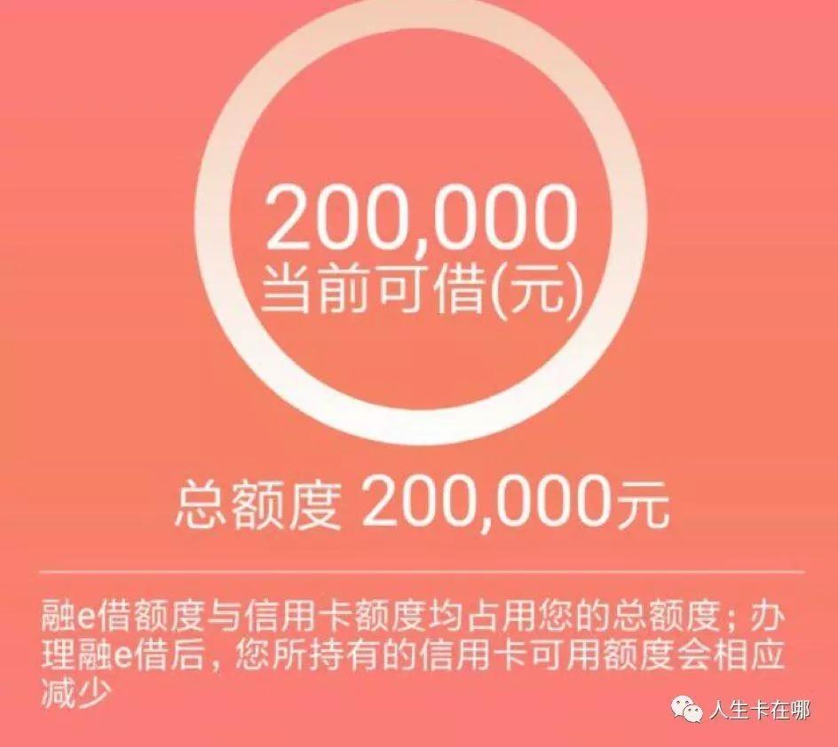 【工行】公积金提额,30万额度轻松送