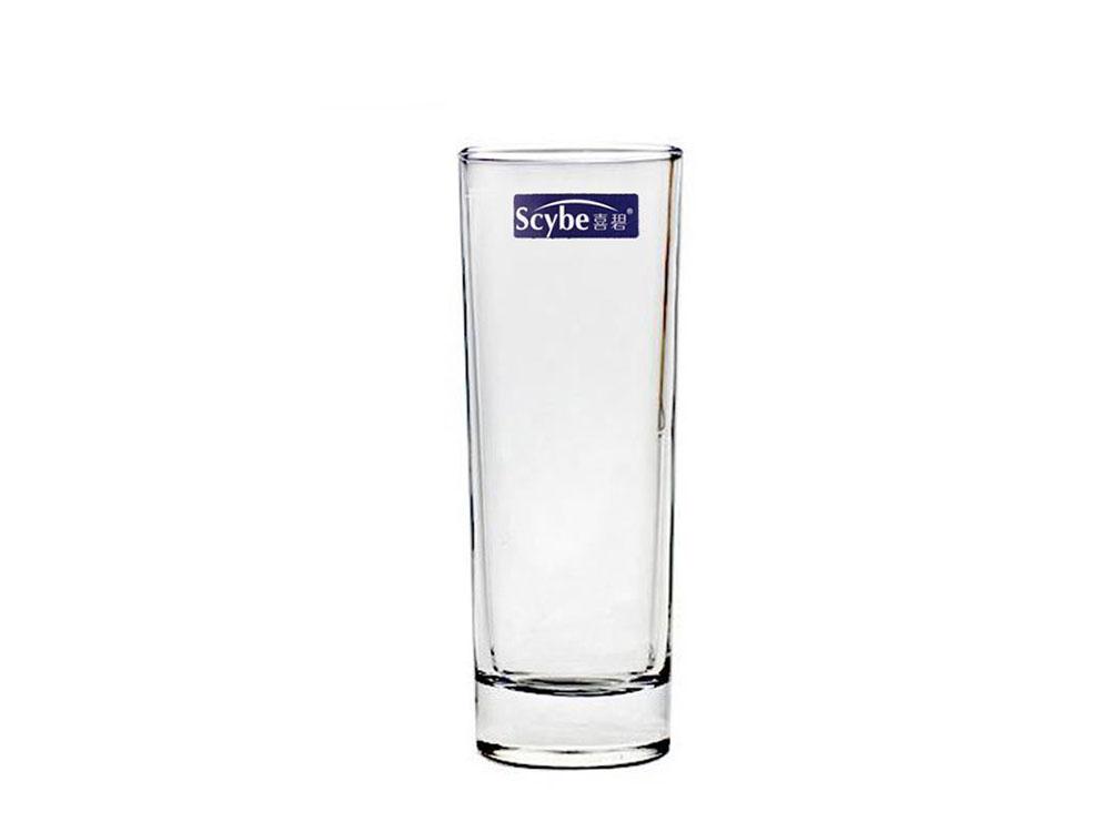 喜碧费罗约直身杯CMD0106(24cl)