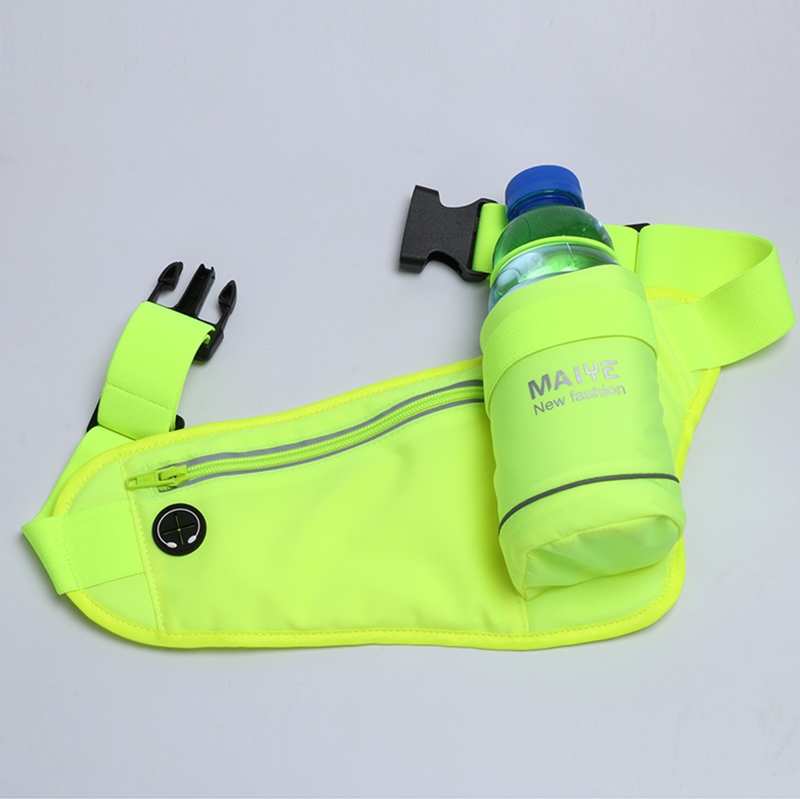 FLUORESCENT GREEN COLLECTION PLUS PURCHASE ICE TOWEL