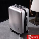 Yongli чемодан на коляске студент поле пароль сети красный магистральный мужской Коробка для багажа 20 дюймов 24 дюйма 28 дюймов