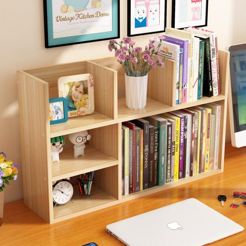 Usd 26 69 Student Desk Book Holder Simple Children S