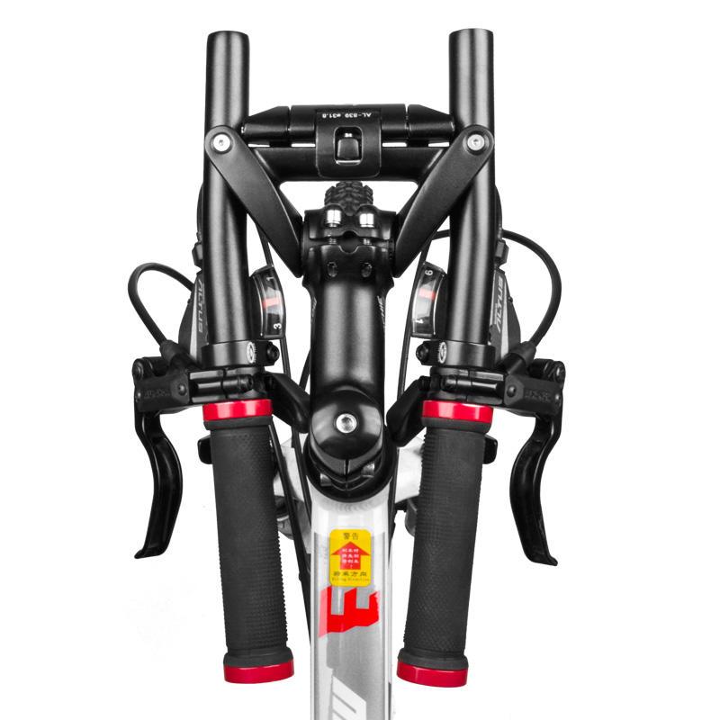 Велосипеды и аксессуары PROMEND