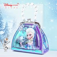 Дисней Магазин Мороженого Аиша для маленькой принцессы на девочку пакет популярный Творческая рука пакет