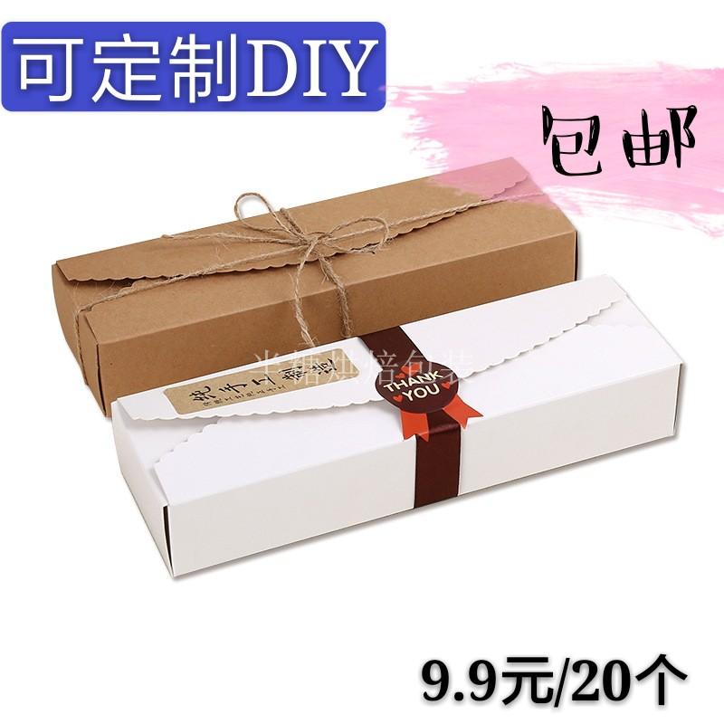 日本タオル美纯棉脚印猫儿童方毛巾手帕