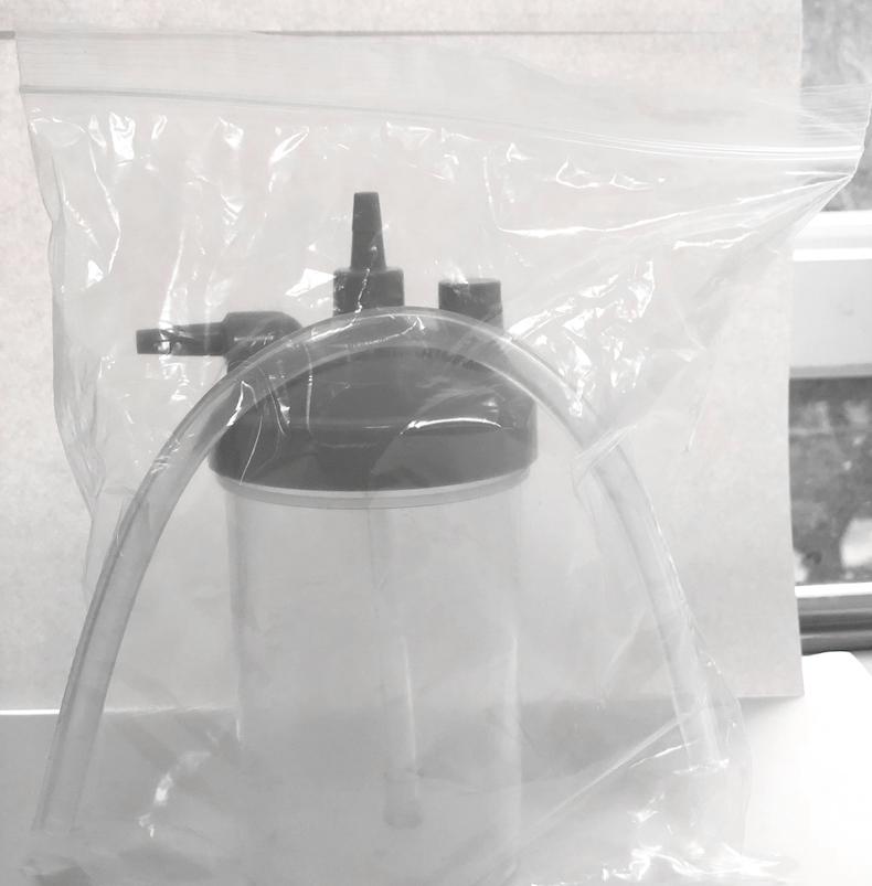 鱼跃湿化瓶适用于鱼跃制氧机