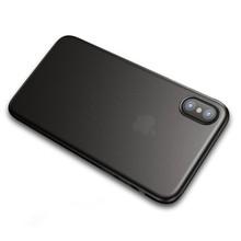 iphoneX手机壳苹果X透明套