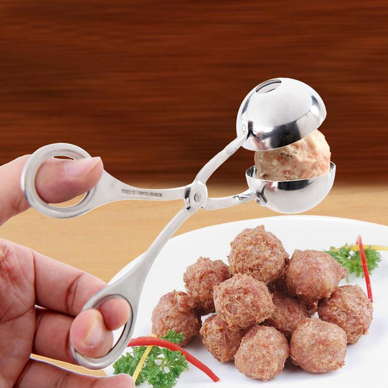 Nhà bếp sáng tạo cung cấp đồ dùng nhỏ cửa hàng bách hóa nấu ăn tạo tác dụng cụ thực tế lười biếng ít người trợ giúp nhà hàng dụng cụ nhà bếp - Phòng bếp
