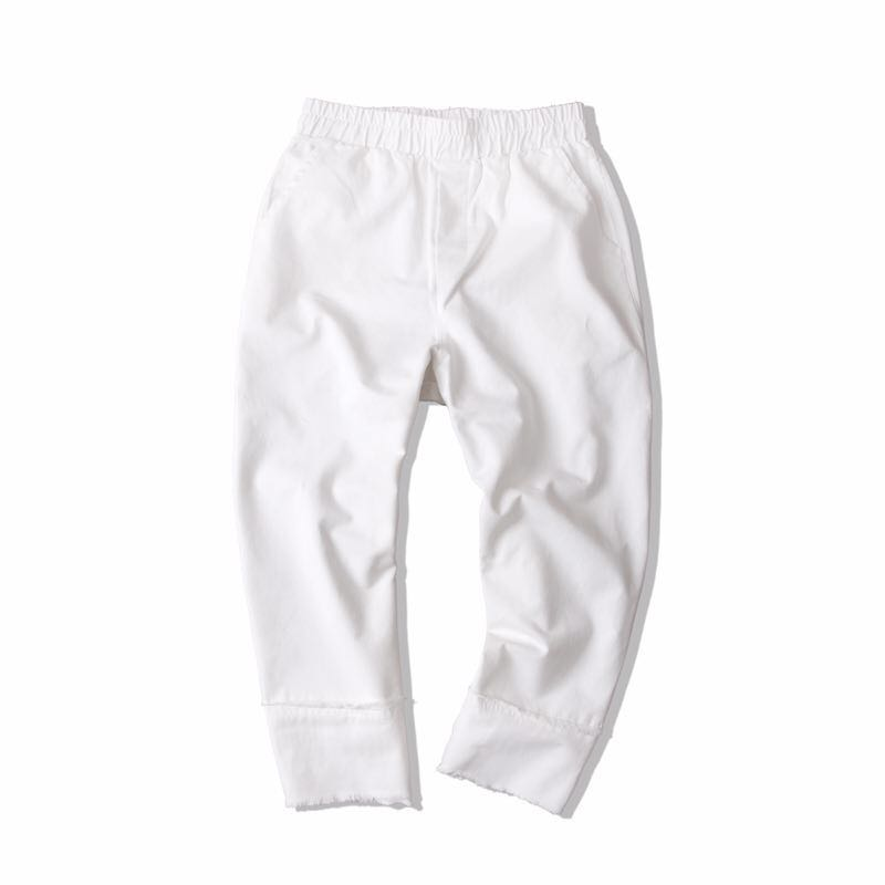 Summer New Casual Pants, Male,...