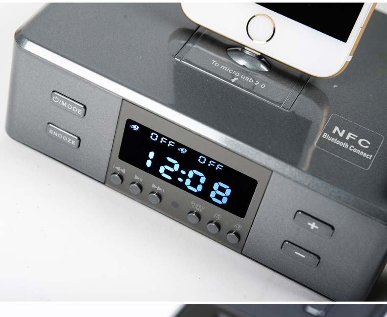50 95]cheap purchase New D9 Bluetooth speaker wireless Android