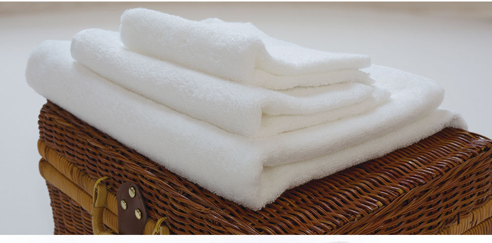 Полотенце American sleep health