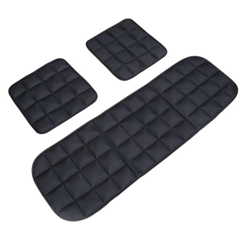 【6层叠加面】汽车四季通用养生坐垫
