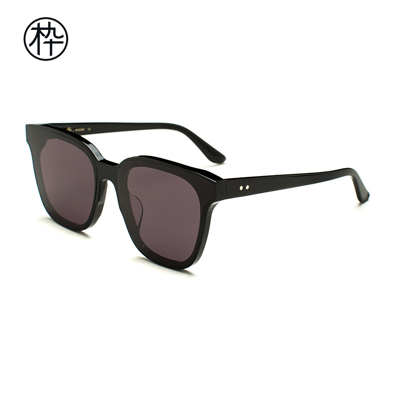 c88425b969 ... women with the same color transparent sunglasses · Zoom · lightbox  moreview · lightbox moreview · lightbox moreview · lightbox moreview ...