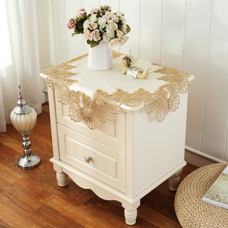 Side Table Covers Online Table Design Ideas