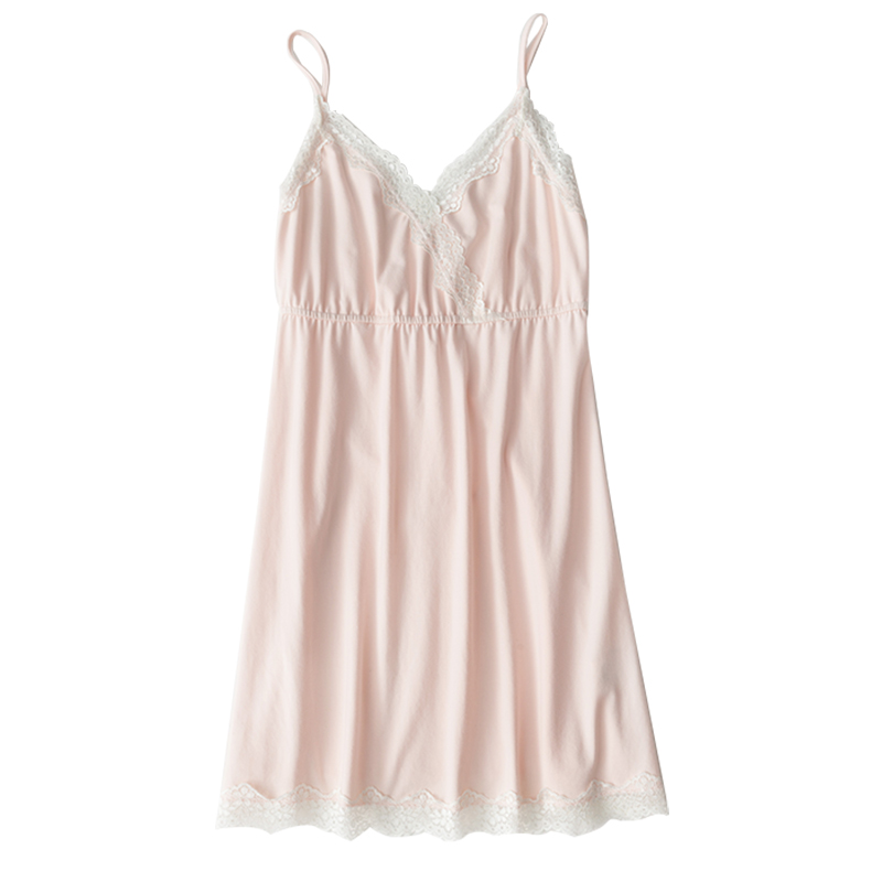 ... lightbox moreview · lightbox moreview · lightbox moreview. PrevNext. Rosetree  court sexy suspenders nightdress female summer ... 3891b15dd
