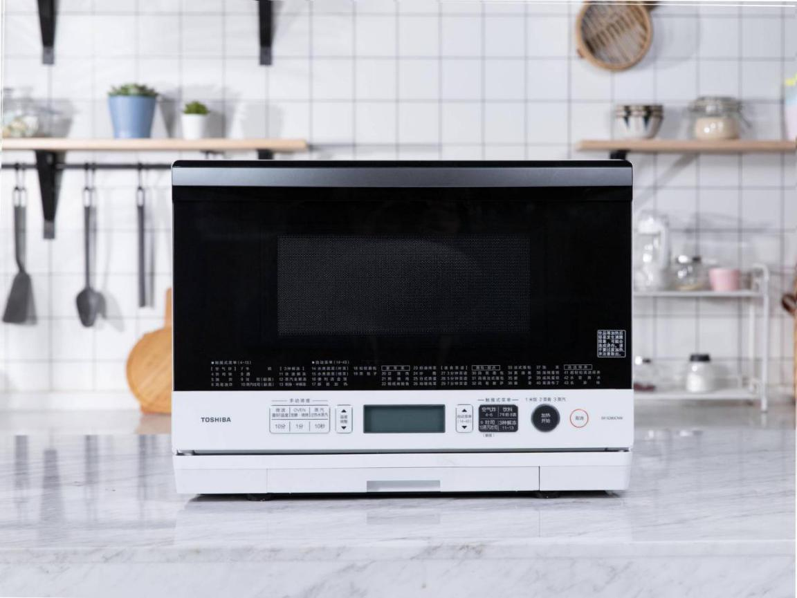 精致多功能厨电,打造温馨舒适的家