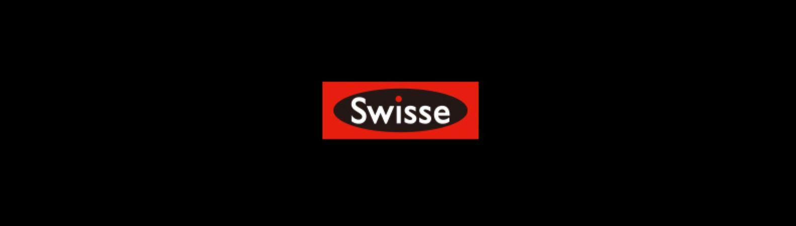 swisse复合维生素 澳洲进口女性女士复合维生素片 女士保健品 我们的产品 第10张