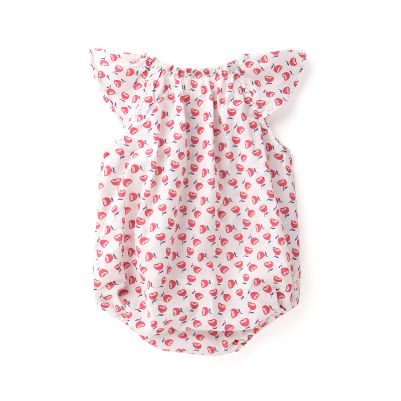 4e554b6fb USD 18.17  (Broken code discount) package fart clothing baby summer ...